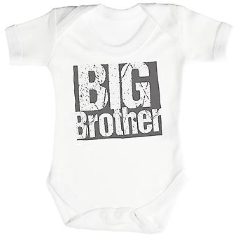 Body de bébé Big Brother / Babygrow