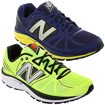New Balance Mens M770v5 Running Training Shoes