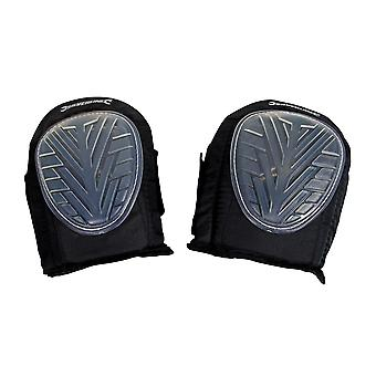 Gel Knee Pads - Unidimensionale