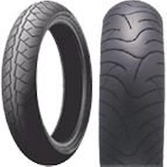 Motorcycle Tyres Bridgestone BT020 R CC ( 180/55 ZR17 TL (73W) Rear wheel, M/C, Sonderkennung CC )