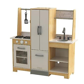 KidKraft Kitchen Modern Toy