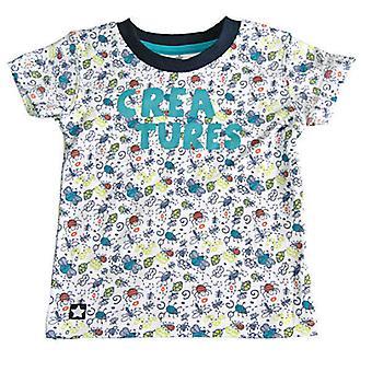 T-shirt bébé 62 cl