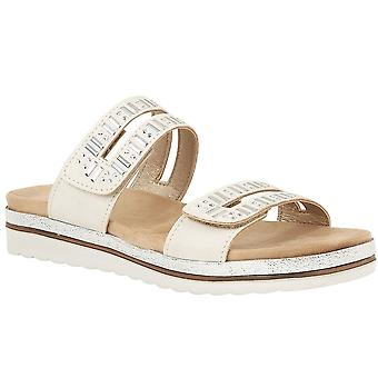 Lotus Halley Womens Casual Sandals