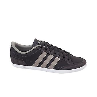 Adidas Caflaire B43743 universal all year men shoes