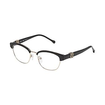 Ladies'Spectacle frame Loewe VLW954M510700