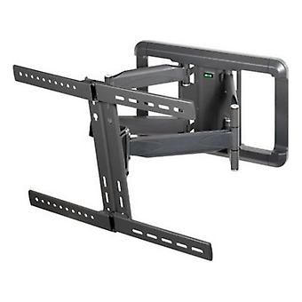 TV Wall Mount with Arm Titan BFMO 8560 85
