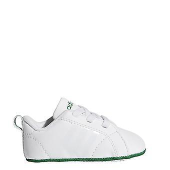 Jako Kojenecká obuv adidas