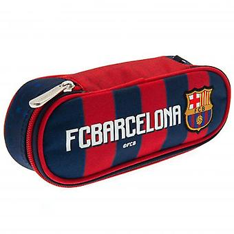 Barcelona Pencil Case LG