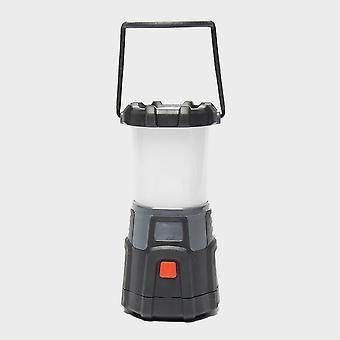 New Eurohike Camping 1000L Cob Power Lantern Black