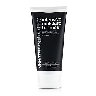Dermalogica Intensiv Moisture Balance Pro (salon Størrelse) 177ml/6oz