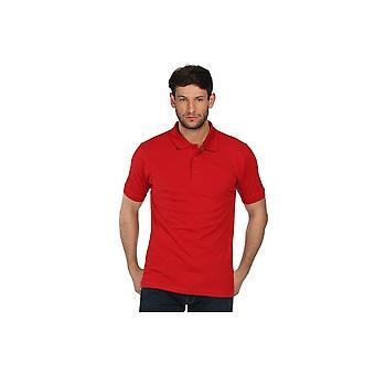 Regatta professionella män ' s Classic 65/35 Polo Shirt trs143