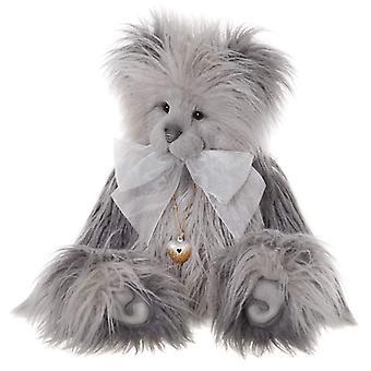 Charlie Bears Joanne 53 cm