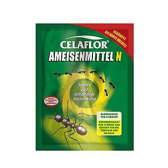 SUBSTRAL® Celaflor® Środek mrówek, 100 g