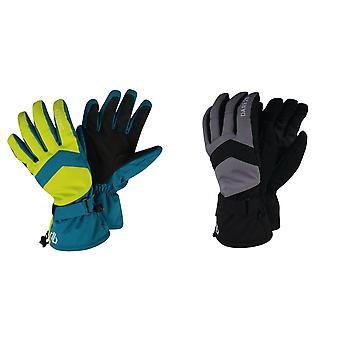 Dare 2B Mens Probity Stretch Ski Gloves