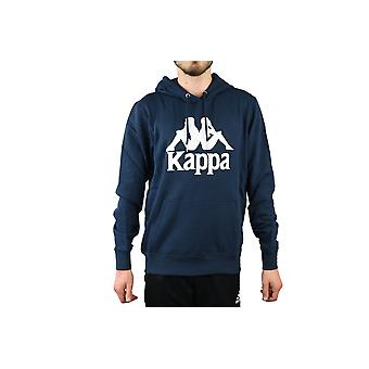 Kappa Taino Hooded 705322-821 Mens sweatshirt