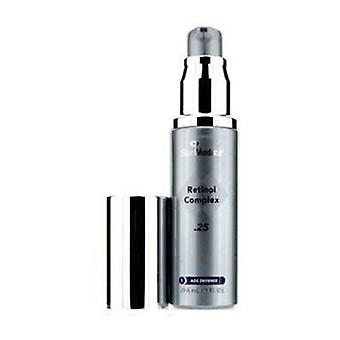 Retinol Complex 0.25 29.6ml/1oz