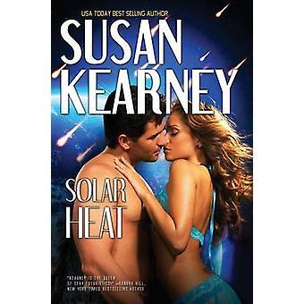 Solar Heat by Kearney & Susan