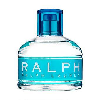 Ralph Ralph Eau de Toilette 30ml