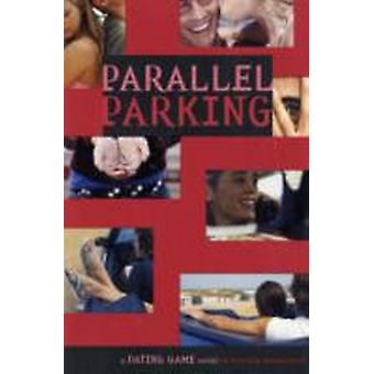Parallel Parking by Standiford & Natalie