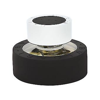 Bvlgari negro de bvlgari 1.33 oz eau de toilette spray