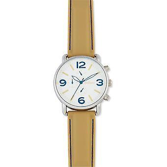Herren's Uhr Araber HBA2259B (43 mm)