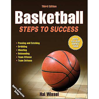 Basketball by Wissel & Hal