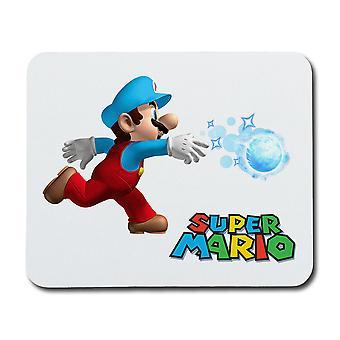 Mario Jég egérpad