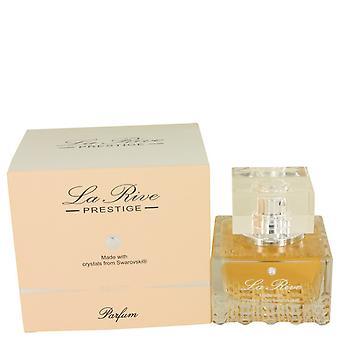 La Rive Prestige by La Rive Eau De Parfium Spray 2.5 oz / 75 ml (Women)