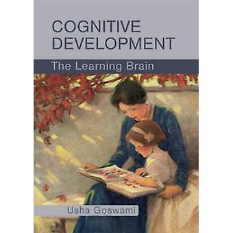 Cognitive Development - The Learning Brain by Usha Claire Goswami - 97