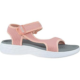 Kappa Vedity II 2428112110 sapatos universais de verão feminino