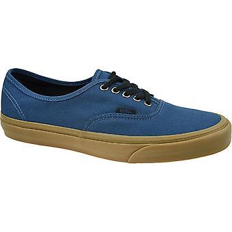 Vans UA Authentic VN0A38EMU4C1 universeel alle jaar heren schoenen