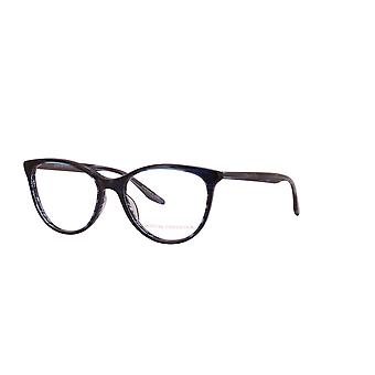 Barton Perreira Kandel BP5034 1KA Midnight Glasses