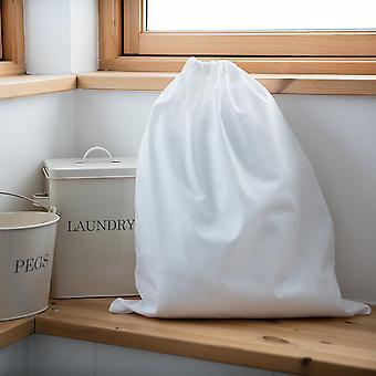 Towel City Laundry Bag (Pack of 2)