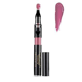 Elizabeth Arden Beautiful Color Bold Liquid Lipstick / Rouge a Levres 2.4ml Lavish Pink #05