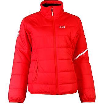 Millet Peak Austria Olympic Jacket Ladies