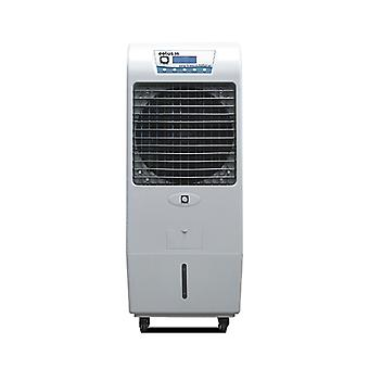 Draagbare airconditioning M Confort ELITE 14 13 L 1430 m3/h 62W Wit