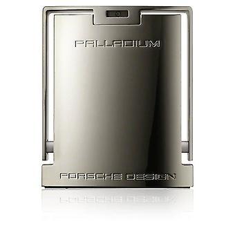 Porsche Design - Palladium - Eau De Toilette - 100ML