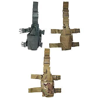 Viper TACTICAL Adjustable Dropleg Holster