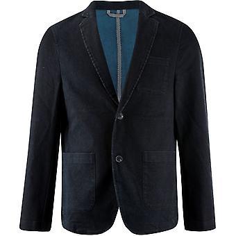 Giorgio Smart 4 Pocket Blazer Mens