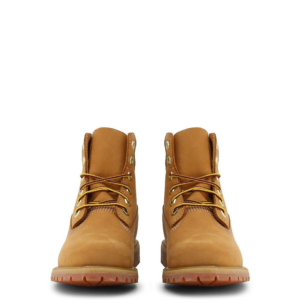 Kvinne ankel sko t82807 - Spesiell rabatt