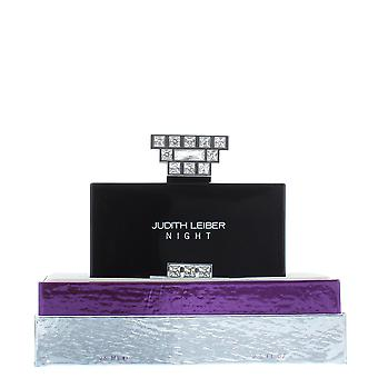 Judith Leiber Night Eau de Parfum 75ml Spray For Her