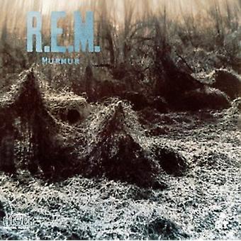 R.E.M. - mislyd [CD] USA importerer