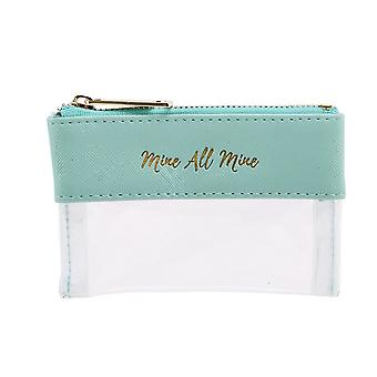 Willow & Rose Mine All Mine Purse