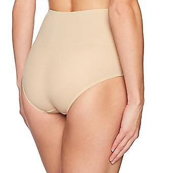 Marka - Arabella Women's Mikrofiber ve Dantel Bel Yumuşatma Şekil Giyim...