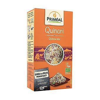 Quinoa Quinori Mix 500 g