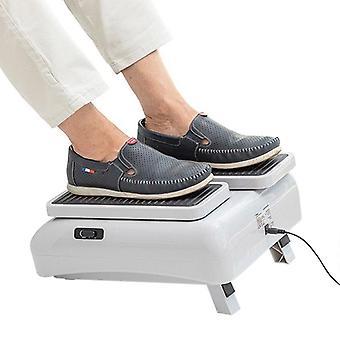 Leg Trainer - Passzív edzésülés