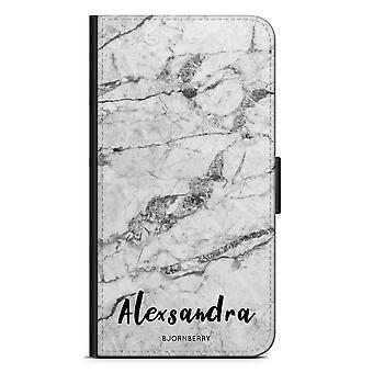 Bjornberry Wallet Case LG G5 - Alexsandra