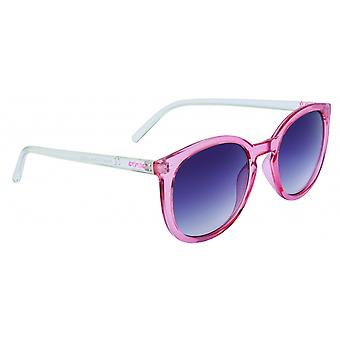 Sunglasses Unisex Cat.3 Pink (009)