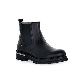 Nero Giardini 031744F100 universelle hele året kvinder sko
