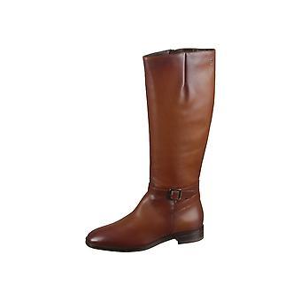 Tamaris 12554125305 universal winter women shoes